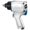 "Image  ANI405 1/2"" Impact Wrench"