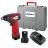Image AC Delco ARD12113 Li-ion 12V Drill/Driver Kit