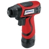 Image  ARD847 Li-ion 8V Super Compact Drill/Driver Kit