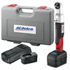 Image  ARI2044B Li-ion 18V 3/8-i Angle Impact Wrench w/ Clutch KIT
