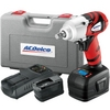 Image  ARI2064 ACDelco 18V 1/2 Impact Wrench W/ Digital Clutch