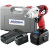 Image  ARI2064 ACDelco 18V 1/2 Impact Wrench W/ Digital Clutch