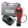 Image AC Delco ARZ1204 Li-ion 12V Digital Inspection Camera
