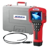 Image AC Delco ARZ6055 Multi-Media Inspection Camera Kit