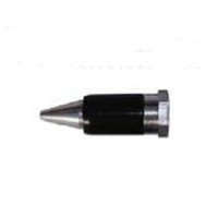 Image Acme Automotive A680HFF-BL HIGH FLOW TIP (FEMALE)