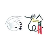 Image Actron CP7835 Vacuum Pump Brake Bleed Kit