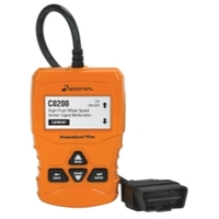 Image Actron CP9660 PocketScan Plus