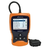 Image Actron CP9670 AutoScanner DIY Scan Tool