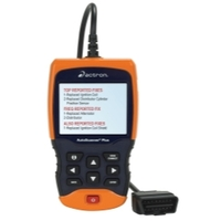 Image Actron CP9680 AutoScanner Plus DIY Scan Tool