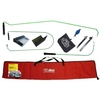 Image Access Tool ERKLC Emergency Response Kit Long Case