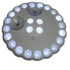 Image Access Tools PNVL 28 LED Power Night Vision Light