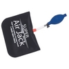 Image Access Tool SAW SUPER AIR JACK AIR WEDGE CAR OPENING TOOL