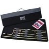 Image Access Tool STK Spare Tire Kit