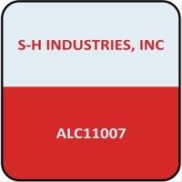 Image ALC Keysco 11007 BASE & GLASS COVER