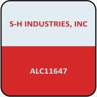 Image ALC Keysco 11647 LENS FOR 40391