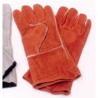 Image ALC Keysco 40023 Standard Sandblasting Gloves / Pair