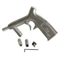 Image ALC Keysco 40153 GUN & NOZZLES FOR SIPHON(15CFM)
