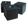Image ALC Keysco 40164 Rubber Sealing Block for Pressure Blast Handles