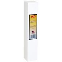 Image ALC Keysco 40252 FILM PROTECTION FOR DOOR