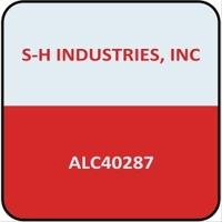 Image ALC Keysco 40287 MOTOR FOR A 40408 XXX