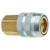 Image Amflo 119 CHUCK LOCK-ON 1/4 NS 042594