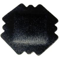 Image Amflo 13-127 6 C PATCHES
