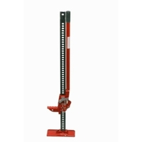 Image American Gage 14100 48 Inch 4 Ton Power Jack