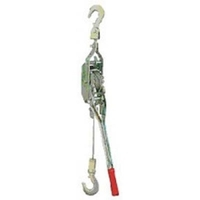 Image American Gage 18500 1 Ton Cable Puller