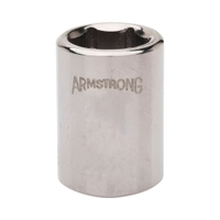 Image Armstrong 11-020 5/8 3/8drive socket
