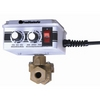 "Image Arrow Pneumatic P5704S PneuMasterAir 1/2"" Electric Air Compressor Drain"