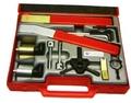 Image Baum AS4840 Pump Duse Diesel Timing Tool Kit