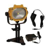 Image Associated 12-1037 DC DOCK LIGHT BUNDLE