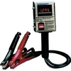 Image Associated 6030 BATTERY TESTER HH 12V 125A DIGITAL