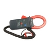 Image Associated 6043 Clamp, Ac/Dc Current Inductiv