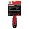 Image American Safety Razo 65-0002 American Line Pro Wide Blade Scraper