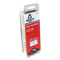 Image American Safety Razo 66-0089-DISP American Line .