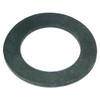 Image Assenmacher BMW 345-1 Replacement Tester Gasket