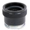 Image Assenmacher FZ 32A Coolant Pressure Test Adapter