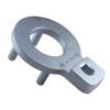 Image Assenmacher SU 7250 Subaru Crank Pulley Wrench Alt-49997400