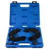 Image Assenmacher T4306 AUDI 3.0L Timing Cam Crank Alignment Tool Kit