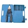 Image Astro Pneumatic 1427 Hand Rivet Nut Kit