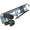 "Image Astro Pneumatic 3006 ANGLE GRINDER AIR 4"" WITH LEVER THROTTLE"