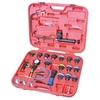 Image Astro Pneumatic 78585 Radiator Pressure Tester & Vacuum Type Cooling Kit