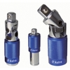 Image Astro Pneumatic 78817 3 PIece Two Way Extension Set - 3/8