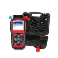 Image Autel 700020 TS508 WiFi Tool with 8 1-Sensors