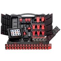Image Autel 700050 MS906TS Kit - Tool and Sensors