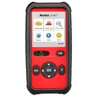 Image Autel AL529 AL529 Professional Service Tool