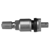 Image Autel CV-002 Titan Grey Metal Press-in Valve for 1-Sensor