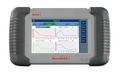 Image Autel DS708 Automotive Diagnostic and Analysis System