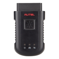 Image Autel MaxiSYS-VCI100 Compact Bluetooth Vehicle Communication Interface